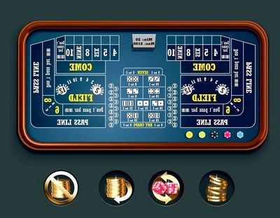 Betting Slot Games - play at different type of casino games betting slot